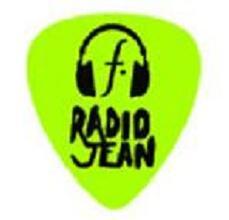 Radio Jean